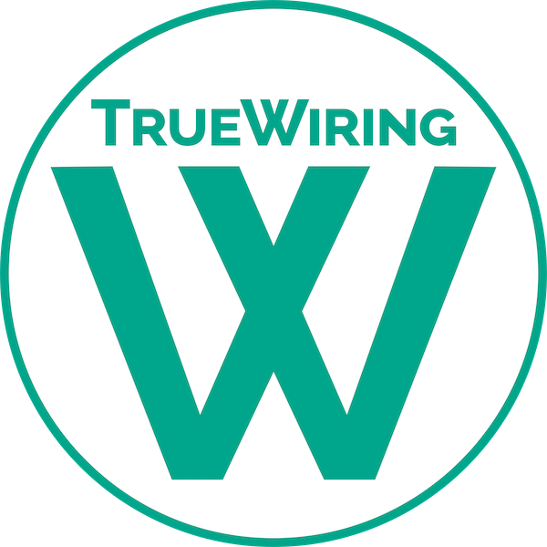 TrueWiring Courses